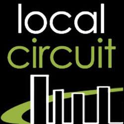 Local Circuit Icon