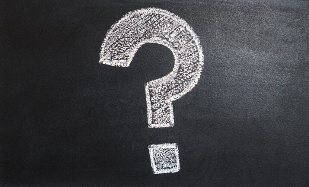 questions to ask managed services provider
