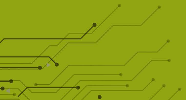 circuit2x