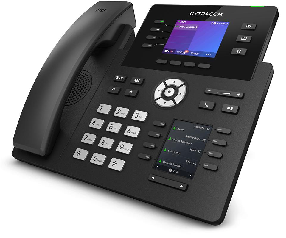 Cytracom D2 Phone