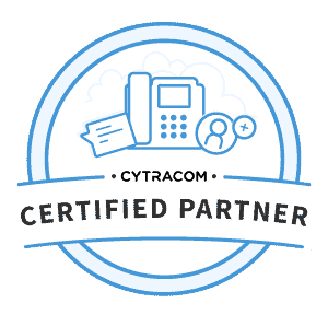 Cytracom_Certified_Partner_300px