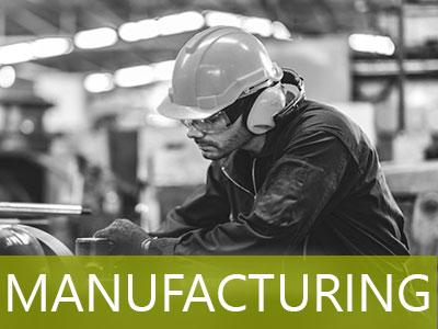 manufacturing2