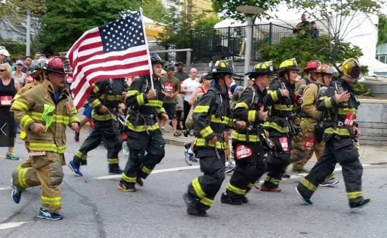 AVL-firefighters-run-768x473