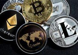 crypto-blog